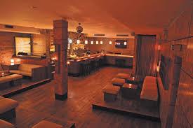 bond event booking lounge cocktail bar hamburg