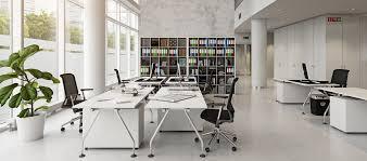 büro einrichten in nur 5 schritten zu mehr produktivität am arbeitsplatz