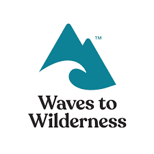 100 Outdoor Brands Logo Design Concepts For Outdoor Clothing Brand Waves