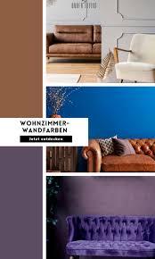 die besten wohnzimmer farben wohnzimmer farbe wandfarbe