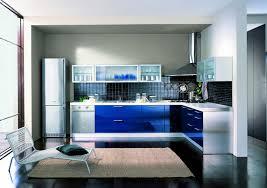 Full Size Of Kitchencontemporary Tiffany Blue Kitchen Accents White Ideas Decor