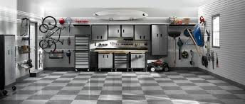 cheap garage flooring options all garage floors
