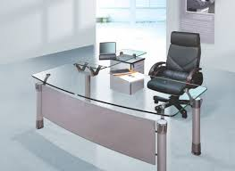 Acrylic Desk Chair With Arms by Life Knoll With Regard To Awesome Property Clear Desk Chair