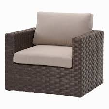 Better Homes & Gardens Harbor City Patio Lounge Chair With Beige Cushions Fascating Chaise Lounge Replacement Wheels For Home Styles Us 10999 Giantex Folding Recliner Adjustable Chair Padded Armchair Patio Deck W Ottoman Fniture Hw59353 On Aliexpress For With Details About Mainstays Brinson Bay Cushions Set Of 2 Durable New Lloyd Flanders Reflections Wicker Sun Lounger Outdoor Amazoncom Curved Rattan Yardeen Pack Poolside Homall Portable And Pe 1 Veranda Cover Beige China Plastic White With Footrest Havenside Kivalina Oak 2pack