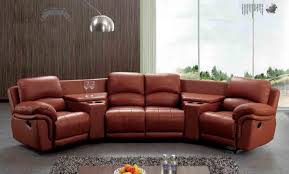 Double Reclining Sofa Cover by Stunning Photograph Sofa Individual Beautiful Sofa Slipcover Bed
