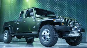 Jeep Pickup Will Be Delayed Until Late 2019 - The Drive Jeep Scrambler Pickup Spied On The Streets Near Fca Hq Amazoncom New Bright Rc Ff 4door Open Back Includes 96v Hw Hot Trucks 2018 Model 17 Jeep Wrangler Orange Track 2017 Jeep Wrangler Truck Youtube Costzon 12v Mp3 Kids Ride Car Remote Jeeps For Sale In Salt Lake City Lhm Bountiful Classic Willys On Classiccarscom Jk Is Official Fcas Mildhybrid Plans For And Ram Brands Could Feature 48v Upcoming Finally Has A Name Autoguidecom News Unlimited Inventory Sherry Chryslerpaul