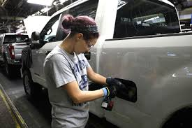 Trump's Car Tariff Deal With China Is Better For Other Countries - Vox Military Items Vehicles Trucks Youth For Human Rights Volunteers In 40 Nations Declare Our 12 Hours Of Cummins Diesel Engine Sound Idling Dodge Ram Truck Rmr Faest Ls Truck Breaks Track Record Youtube Used Trucks Sanford Orlando Lake Mary Jacksonville Tampa And 2 What Is The United Declaration On 2ton 6x6 Wikipedia Home Facebook 2016 Gmc Cars Sale Davenport Fl 33897 Autotrader World War I The French Aeroplane Its Automobile Conveyance Of Burlington Nc 1st Auto
