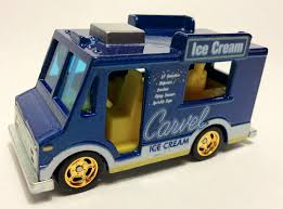 Image - CarvelIceCreamTruck.jpg | Hot Wheels Wiki | FANDOM Powered ... Lot Of Toy Vehicles Cacola Trailer Pepsi Cola Tonka Truck Hot Wheels 1991 Good Humor White Ice Cream Vintage Rare 2018 Hot Wheels Monster Jam 164 Scale With Recrushable Car Retro Eertainment Deadpool Chimichanga Jual Hot Wheels Good Humor Ice Cream Truck Di Lapak Hijau Cky_ritchie Big Gay Wikipedia Superfly Magazine Special Issue Autos 5 Car Pack City Action 32 Ford Blimp Recycling Truck Ice Original Diecast Model Wkhorses Die Cast Mattel Cream And Delivery Collection My