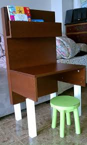 Wall Mounted Desk Ikea Hack by 100 Best Ikea Hack Images On Pinterest Decoration Furniture