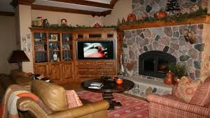 Living Room With Fireplace In Corner by Furniture Fair Image Of Living Room Design And Decoration Using