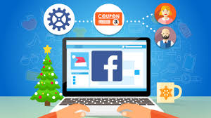 How To Set Up Facebook Offers To Distribute Amazon Single ... 20 Off Target Coupon When You Spend 50 On Black Friday Coupons Weekly Matchup All Things Gymboree Code February 2018 Laloopsy Doll Black Showpo Discount Codes October 2019 Findercom Promo And Discounts Up To 40 Instantly 36 Couponing Challenges For The New Year The Krazy Coupon Lady Best Cyber Monday Sales From Stores Actually Worth Printablefreechilis Coupons M5 Anthesia Deals Baby Stuff Biggest Discounts Sephora Sale Home Depot August Codes Blog How Boost Your Ecommerce Stores Seo By Offering Promo