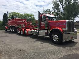 Truckpaper Trucks For 18 Listings Page 1 - Ford F550 Tow Trucks For ... Truck Paper Peterbilt 389 Best Resource 2017 Kenworth W900l At Truckpapercom 379 Pinterest 1987 Peterbilt 362 For Sale At Hundreds Of Dealers 2007 379exhd Heavy Duty Trucks Cventional W Optimus Prime Skin For Vipers Mod American Gallery New Hampshire 1994 Dealer Dump Trucks And Rigs Midwest Used Freighliner Elegant 1980 352h Sale Truck Paper Homework Academic Writing Service