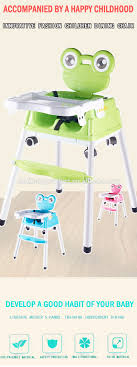 Safety First Frog High Chair Luvlap 4 In 1 Booster High Chair Green Tman Toys Bubbles Garden Blue Skyler Frog Folding Kids Beach With Cup Holder Skip Hop Silver Ling Cloud 2in1 Activity Floor Seat Shopping Cart Cover Target Ccnfrog Large Medium Fergus Stuffed Animal Shop Zobo Wooden Snow Online Riyadh Jeddah Babyhug 3 Play Grow With 5 Point Safety Infant Baby Bath Support Sling Bather Mat For Tub Nonslip Heat Sensitive Size Scientists Make First Living Robots From Frog Cells Fisherprice Sitmeup 2 Linkable Bp Carl Mulfunctional