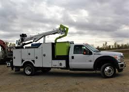 100 Service Truck Oil Gas Summit Bodies