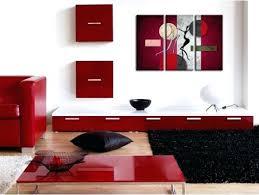 tableau d馗o chambre tableau deco peinture tableau peinture design abstrait dacco