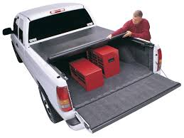 Unique Tonno Covers For Ford Trucks Image | Pander Car Tonnopro Tonno Pro Trifold Tonneau Cover Ford F150 65 0408 Small 042014 Covers 65ft Bed Are Bed Cover 95 Short Truck Enthusiasts Forums Hardfold 2015 Extang Soft Tri Folding Emax Amazoncom Fold 42304 Trifold Lund Intertional Products Tonneau Covers 3 Top 10 Best Review In 2018 9703 Long 8 Ft Hard Advantage Accsories 52018 Surefit Snap Encore