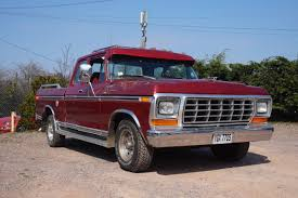 Classic Car Auction 24/04/15 Listings Archives - Page 6 Of 6 - South ... Auto Auction Ended On Vin 4v4nc9eh7an289824 2010 Lvo Vn Vnl In Tx Clay Potter House Farmersville Tx 75442 Iaa Catastrophe Insurance Auctions Duck Dynasty Trucks Phil Willie Robertson Truck Mckaig Plus Cresson Texas Tow For Sale Dallas Wreckers Storage Unit 656498 Crowley Storagetasurescom Oilfield Surplus At Realty Online Used Diesel Dfw North Stop Mansfield 2019 Mack Granite Gu813 Roll Off For Or Lease Prices Jump 16 August Transport Topics Photos Ritchie Bros Auctioneers