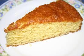 dessert aux oeufs rapide gateau avec 2 oeufs rapide gâteaux et pâtisseries site culinaire