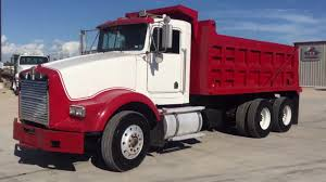 1990 KENWORTH T800 For Sale - YouTube Truckpapercom 2016 Kenworth T800 For Sale Dump Trucks In Va Together With Bed Truck Rental And Buy 2005 For 59900 Or Make Offer Triaxle Gallery J Brandt Enterprises Canadas Source Quality Used 2018 2013 Youtube Porter Salesused Kenworth Houston Texas Paper Bigironcom 1987 Tractor 101117 Auction Semi Truck Item Dc3793 Sold November 2009 131 Sales