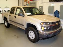 2004-2012 Chevy Colorado And GMC Canyon; 2006-2008 Isuzu I-Series ... 41st Annual Tractor And Truck Pull Eertainment Dailyprogresscom Warren County Fair Front Royal Va Pguncustomz Who Doesnt Appreciate An Old Body Style Truckhttp The 25 Best Chevy 1500 For Sale Ideas On Pinterest How To Install New Audio Gear In 092012 Dodgeram Pickups Moving Company Newport News Kloke Storage Sullivan Towing Recovery 376 Kings Highway Fredericksburg Pulloffcom 2013 Nissan Frontier Vin 1n6bd0ct4dn715551 Monster Youtube Present Past Tasures Llc Home Facebook 2007 Chevrolet Silverado Lbz Duramax