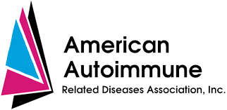Autoimmune Info American Autoimmune Related Diseases Association