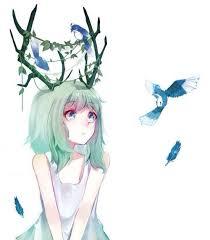 Girl Love And Cute Image On We Heart It Manga DrawingManga ArtAnime