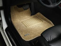 Oxgord Tactical Floor Mats by Floor Mats For Trucks Without Carpet Carpet Vidalondon