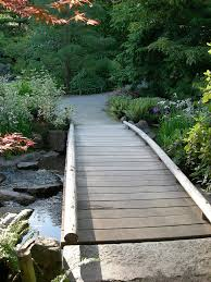 Lawn & Garden : Japanese Garden Wood Bridge Without Hand Rail ... Lovely Better Homes And Garden Interior Designer Software Home 38 Best We Love Container Gardens Images On Pinterest Walmart House Plans Bhg From And Ideas Patio Landscape Design Beautiful This Vertical Clay Pot Garden Can Move With You Styles Homesfeed Front Yard Landscaping Suitable Lcxzz Com Top Inspirational Oakland Magic Plan Back S Simple Free Oneyear Subscription To
