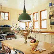 brilliant hanging light fixtures for kitchen kitchen lighting