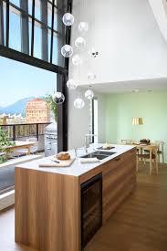 100 Loft Apartment Interior Design Vancouver Falken Reynolds S