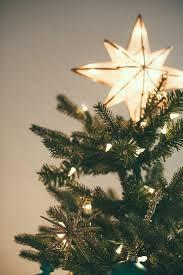 Disney Tinkerbell Light Up Christmas Tree Topper by 211 Best Christmas Desires Images On Pinterest Disney Christmas