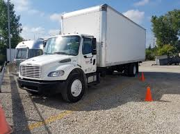 FREIGHTLINER Box Truck - Straight Truck Trucks For Sale 2000 Freightliner Straight Truck Youtube 2015 M2 106 Box Truck For Sale Spokane Wa 5641 Flb Long Frame Freightliner Straight Trucks 2003 Business Class Active Columbia Straight Truck Tandem Axle Sleeper For Buy 2004 Fl70 20ft Reefer For Sale In Dade City Flseries Wikipedia In North Carolina From Triad 2017 Under Cdl Greensboro Specifications 2010 24 Ft Non Clazorg
