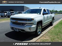 New 2018 Chevrolet Silverado 1500 1500 Z71 4WD LTZ CREW Truck At ... Mike Waddell And The Silverado Realtree Edition Chevrolet Youtube 2019 Chevy Trim Levels All The Details You Need New For Sale Near Pladelphia Pa Trenton Black Ops Concept Is Ultimate Survival Truck 2017 1500 Review A Main Event At Biggest Game 2500hd 4wd Z71 Ltz First Test Reviews Rating Motortrend Pickup Planned All Powertrain Types Special Trucks 4x4 For Sale In Ada Ok Hg394955 2018 Vs Nissan Titan Autoinfluence