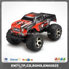 Rc Car, Rc Car Suppliers And Manufacturers At Alibaba.com Design Lovely Of Walmart Bubble Guppies For Charming Kids Monster Truck Videos Toys 28 Images Image Gallery Hot Wheels Monster Jam Team Mini Jams Play Set Walmartcom 2017 Hw Trucks Dodge Ram 1500 Zamac Silver Julians Blog Firestorm Sparkle Me Pink New Bright Rc Pro Reaper Review Hot Toys Of 2014 115 Grave Digger Amazoncom Madusa With Stunt Ramp 164 Scale Fast And Furious Elite Offroad 112 Car Vehicle Amazon Buy 116 24 Ghz Exceed Rc Magnet Ep Electric Rtr Off Road Truck World Tech Torque King 110 Fisher Price Nickelodeon Blaze And The Machines Knight