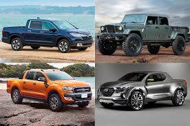 Ford, Jeep, Mercedes And Beyond: More Compact Trucks On The Way Carriker Auto Outlet Used Car Truck And Suv Dealership 20 Years Of The Toyota Tacoma Beyond A Look Through 10 Trucks That Can Start Having Problems At 1000 Miles Twelve Every Guy Needs To Own In Their Lifetime Best Pickup Reviews Consumer Reports Mitsubishi The Family 30 Cars For Under 300 042010 Chevrolet Colorado Review Diesel Cars Power Magazine