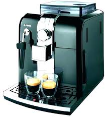 Lovely Mr Coffee Makers At Walmart F3569287 Bunn Commercial