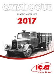 Catalogue 2017 » ICM Holding - Plastic Model Kits Ford C600 City Delivery Truck Amt 804 125 New Plastic Model Models On The Internet Walkaround Vol9 Volkswagen The Worlds Best Photos Of And Weathered Flickr Hive Mind Parts Recreation Craftsmanship Quarterly 1978 Dodge Scrap Man Amazoncom Scale Diamond Reo Tractor Kit Toys Games Model Pick Up Lifted Youtube Praga V3s With Apm90 Searchlight Spendlik Paper 2018 Battle Brush Studios Review Rubicon Opel Blitz 2011 Attack Photographs Crittden Automotive Crane Car Pinterest