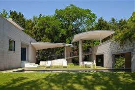 100 Holl House Steven Holl Stretto House Section Google Search Steven