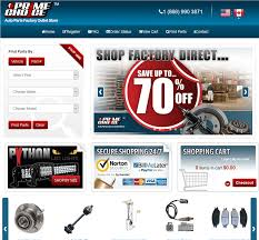 Prime Choice Auto Parts Coupon Code - COUPON Mens St Louis Blues Ryan Oreilly Fanatics Branded Blue 2019 Oreilly Discount August 2018 Deals Textexpander Coupon Take Control Of Automating Your Mac 2nd Authentic 12 X 15 Stanley Cup Champions Sublimated Plaque With Gameused Ice From The Goto Auto Parts Website Search For 121g Mechanadvice Prime Choice Auto Parts Coupon Code Coupon Theater Swanson Vitamins Coupons Promo Codes Great Deals Hotels Uk Spotlight Voucher Online 90 Nhl Allstar Black Jersey Book Depository April Nike Printable November Keyboard Maestro