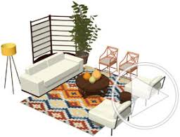3D Objects For Decorating And Space Planning Video