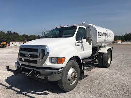2006 Ford F-750 Water Truck For Sale | Verona, KY | T9922 ... 2006 Ford F550 Altec At37g 42 Diesel Bucket Boom Truck Big Lowered06 F150 Regular Cab Specs Photos Modification Used Ford F 150 Xlt 4x4 For Sale In Hollywood Fl 96146 Super Duty Enclosed Utility Service Esu Ranger Americas Wikipedia F250 Harley Davidson Xl Sixdoor My 56k No Way Enthusiasts Forums West Auctions Auction Lariat 4 Wheel Drive Door Pin By Anthony Spadaro On Danger Ideas Pinterest Great Looking F150 Trucks And Trucks