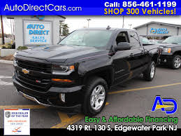 Buy Here Pay Here Cars For Sale Auto Direct Cars LLC Buy Here Pay Cars For Sale Ccinnati Oh 245 Weinle Auto Harrison Ar 72601 Yarbrough Sales 2005 Ford F150 In Leesville La 71446 Paducah Ky 42003 Ez Way 2010 Toyota Tundra 2wd Truck Pinellas Park Fl 33781 West Coast Jackson Ms 39201 Capital City Motors Weatherford Tx 76086 Howorth Group Clearfield Ut 84015 Chariot Ottawa Il 61350 Duffys Inc