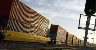 6 Essential Things To Know About Intermodal Shipping | ContainerPort ... Innovate Daimler 12 Steps On How To Start A Trucking Business Startup Jungle Cdl Traing Truck Driving Schools Roehl Transport Roehljobs Lease Purchase Company Ksm Carrier Group Reliable 7 Things You Need Know About Your First Year As New Driver Companies Are Struggling Attract Drivers The Brig Inexperienced Jobs 10 Best Cities For The Sparefoot Blog Giltner Inc In Jerome Top Drive Academy Reviews Complaints Research Artic Lessons Learn Pretest