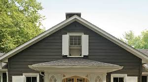 Southern Living Living Room Paint Colors by How To Pick The Right Exterior Paint Colors Southern Living