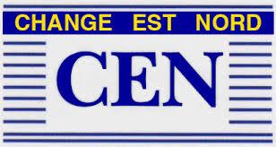 meilleur taux bureau de change alerte meilleur taux de change cen bureau de change à