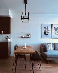 100 Mid Century Modern Canada Dining Room Design Photo By Wayfair