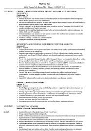 20 Galleries Of Chemical Engineering Resume Templates ... Mechanical Engineer Resume Samples Expert Advice Audio Engineer Mplate Example Cv Sound Live Network Sample Rumes Download Resume Format 10 Tips For Writing A Great Eeering All Together New Grad Entry Level Imp Templates For Electrical Freshers 51 Amazing Photos Of Civil Examples Important Tips Your Software With 2019 Example Inbound Marketing Project Samples And Guide