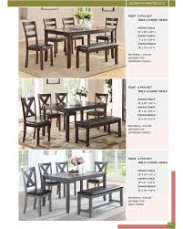 Dining Room-pages-1,164-249 : Simplebooklet.com Ding Table 6 Chairs New 5 Piece Table Set 4 Chairs Glass Metal Kitchen Room Fniture Kitchen Simple Ding And Chair Set Black Incredible Size Medida Para Mesa Em Http And Ikea Clearance White Gloss Lenoir Brasilia Style Senarai Harga Homez Solid Wood C 38 Ww T Small Extending Tables Unique Elegant Square New Transitional 7pc Deep Finish Uph Seat Grand Mahogany Hard 68 Seater Kincaid Mill House With Monaco Rectangular Outdoor Patio Office Computer Chair Cover Task Slipcover
