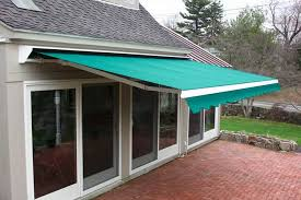 Eclipse Awnings | Dayton Retractable Awnings - Kettering ... Outdoor Ideas Awesome Awning Shades Outdoors Patio Eclipse Awnings Dayton Retractable Kettering Bpm Select The Premier Building Product Search Engine Fabric Afroamerican Woman At Bus Stop Shelter Centre City 58 Best Toldos Images On Pinterest Awning Deck 2451 N Snyder Rd Oh 45426 Recently Sold Trulia Awnings Expert Spotlight Queen Spectrum 30 Photos 18 Reviews Television Service Providers Slide Wire Canopy Retractable Shade For Backyard