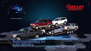 Savun Logistics LLC -Car Delivery Service And Truck Load ... Napa Auto Parts Store Sign And Truck Stock Editorial Photo 253 Million Cars Trucks On Us Roads Average Age Is 114 Years Top 5 Cars And Trucks From Hror Movies Youtube Cm Case 380 Usa V10 Modailt Farming Simulatoreuro Second Adment American Flag Die Cut Vinyl Window Decal For Fpc Repair Thurmont Md Business Data Index The Great Big Car Truck Book A Golden 7th Prting Have A Vintage Car Or Join Orwfd At Rl Show It Off Discount Car Rental Rates Deals Budget Rental List Of Weights Lovetoknow